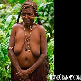ILoveGrannY Awesome Photos Collection for you