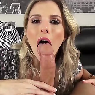Crazy sex addict milf seduce mature lady xxx Cory Chase in Revenge On Your Father