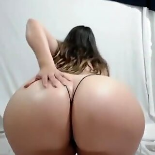 fuck-fest Perfect body A gorgeous bum And breasts milk