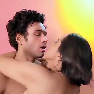 Marriage, uncensored webseries
