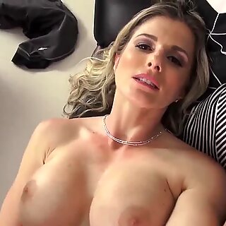 Massage mature milf hidden Cory Chase in Revenge On Your Father