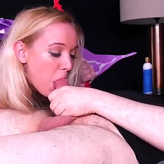 Mature amateur mouth cum compilation and ass licking hd Sphincterbell