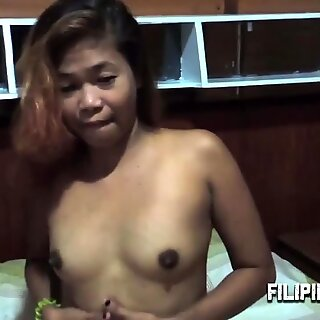 The Philippines welcomes the backpackers from all over the world to fuck in the sex street tour.
