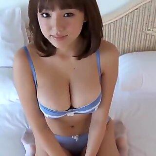 japanese idol